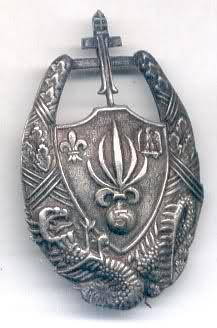 5e régiment étranger d'infanterie Zam1z