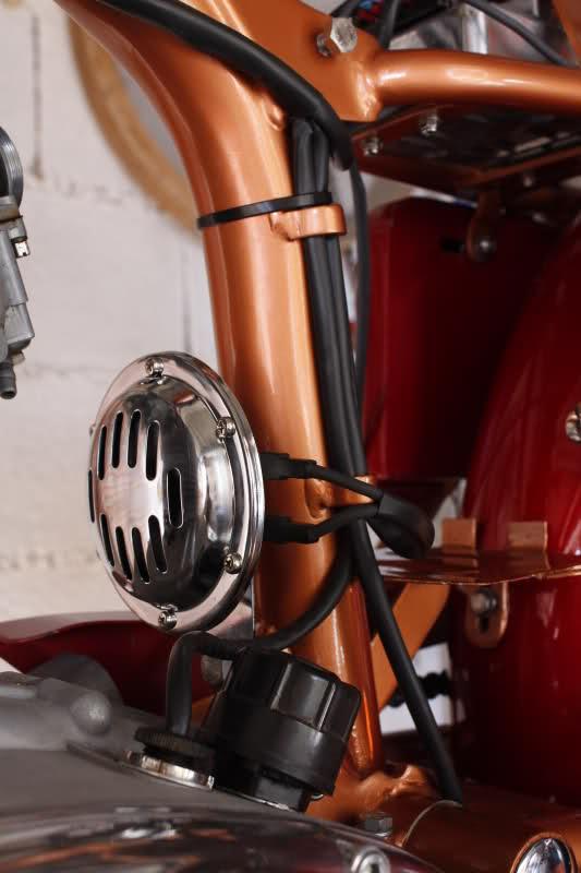 Mi primera restauracion: Ducati 200 élite  - Página 4 Zu4j20