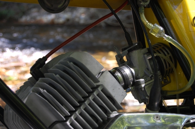 Mi Puch Cobra MC-75 Zvvl9k