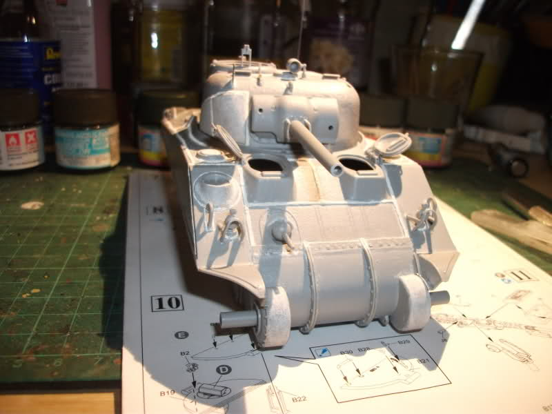 Sherman M4A4 Cyber-hobby 1/35  fini!!!!!!! - Page 6 Zx8r5z
