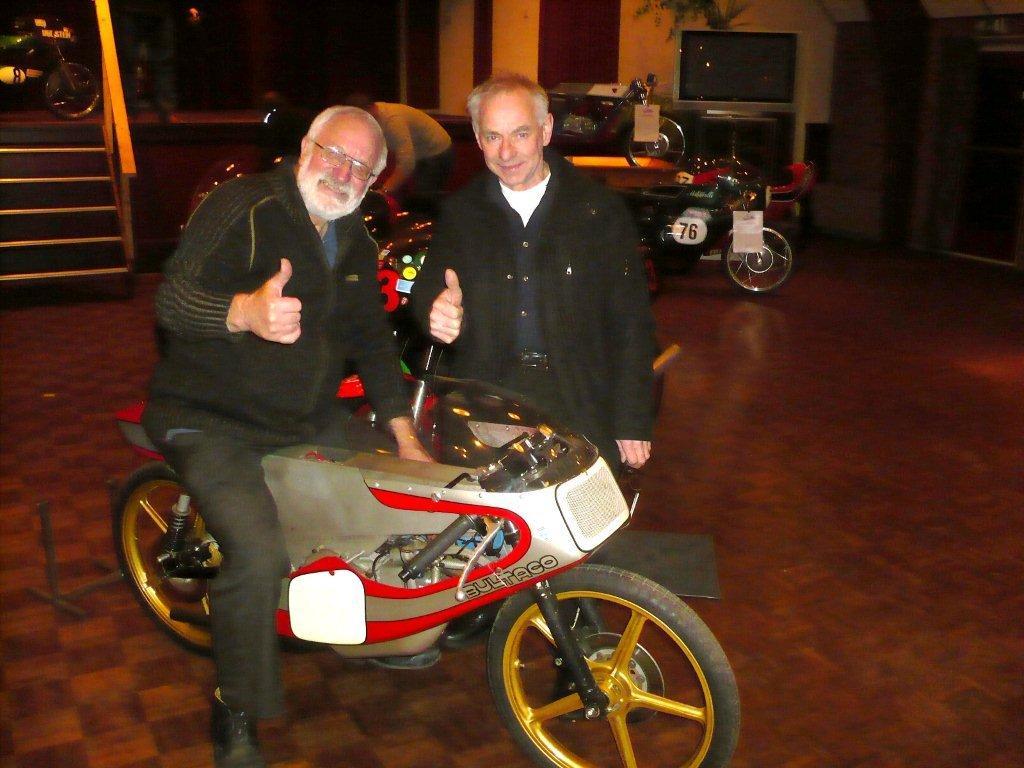 Todo sobre la Bultaco TSS MK-2 50 - Página 6 10h8wo0