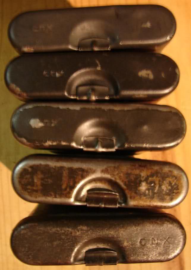 Boites de nettoyage R.G. 34 pour Mauser 98k - Page 2 10ojqxj