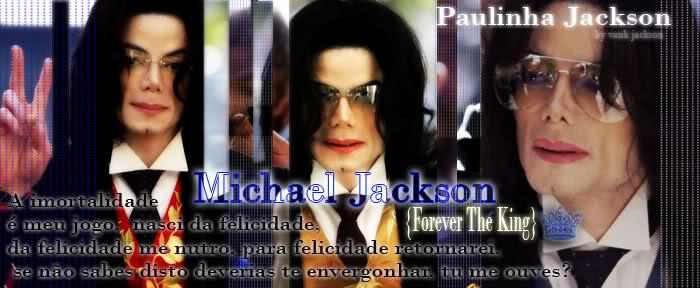 Bubbles esquecido pela família de Michael Jackson 10pt1eg