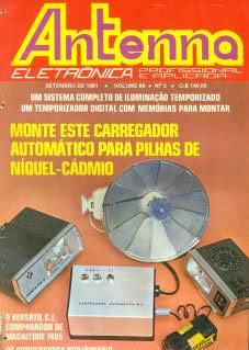 Revistas de Eletrônica Descontinuadas 10qfhtw