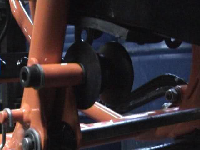 Puch Cobra M-82 TT Agua 1ª serie - La PerezPuch - Página 5 11746sk