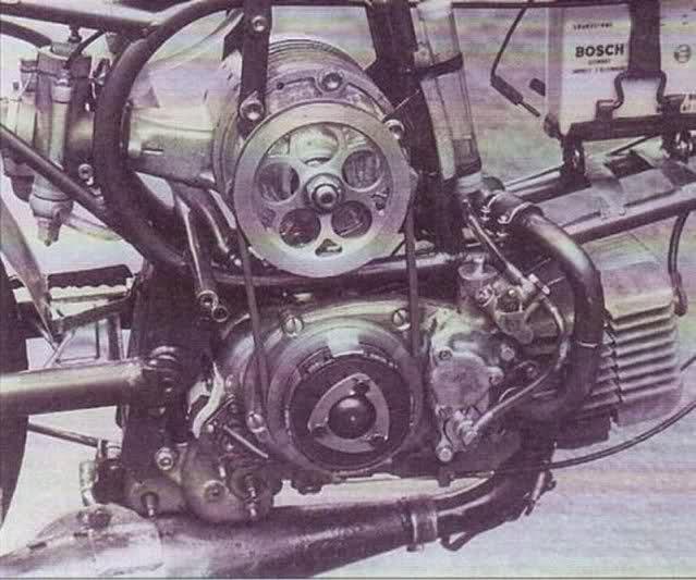 Motores especiales e injertos 11c5guo