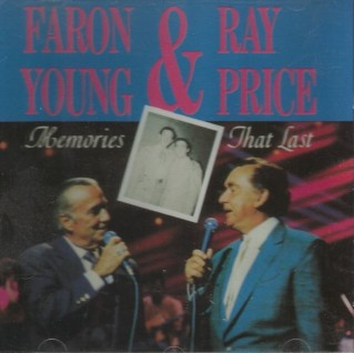 Ray Price - Discography (86 Albums = 99CD's) - Page 3 125rfaw