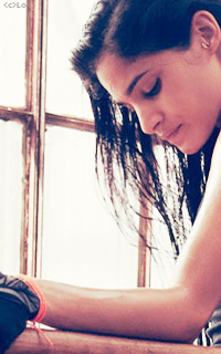 Sofia Boutella • 200x320 148nip0