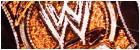 WAW Champion