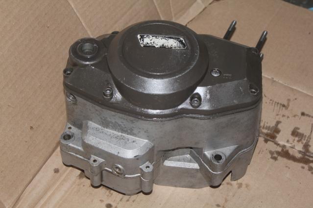 Mejoras en motores P3 P4 RV4 DL P6 K6... - Página 2 14n00ap
