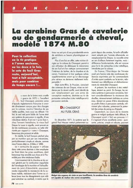 DIVERSES NOTICES DE  REGLEMENTAIRE - Page 3 14t0jte