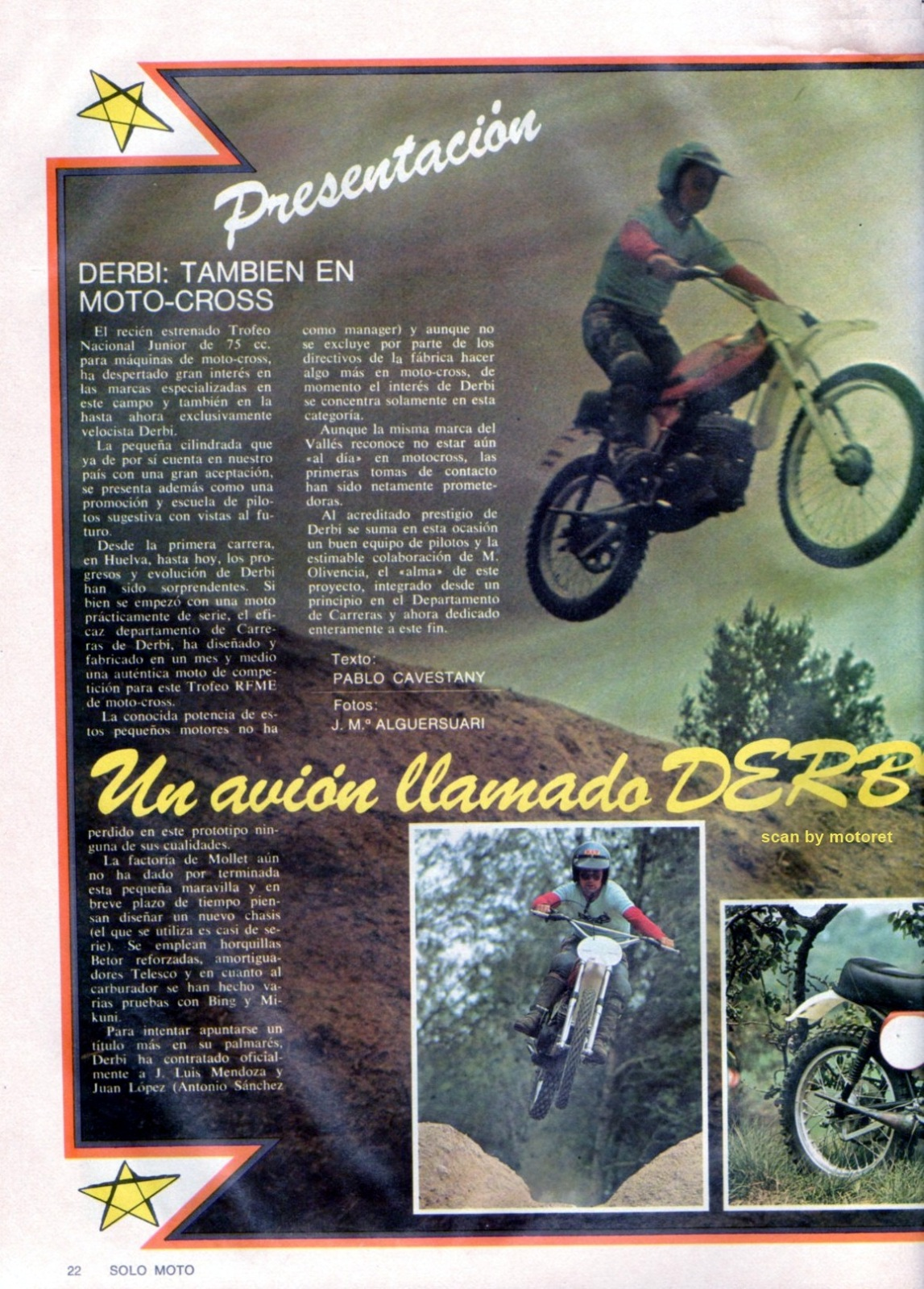 Proyecto Derbi Cross Trofeo Junior 1975/76 14t0y2v