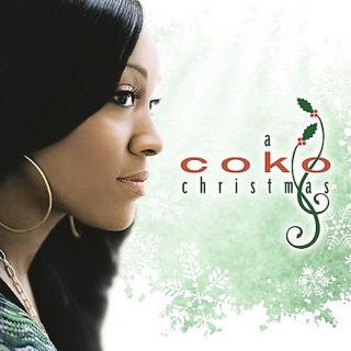 Christmas List 01 (99 Albums = 100 CD's) 15gv61l