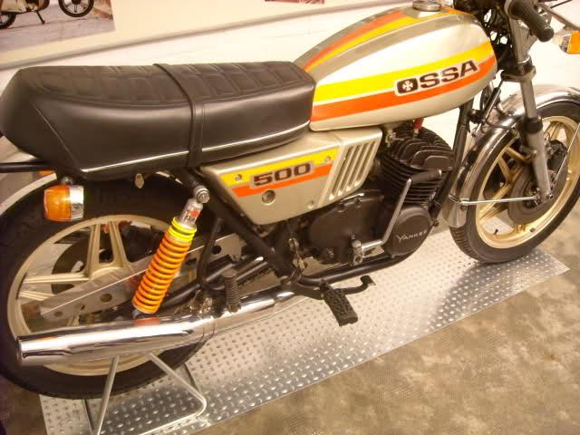 Visita al Museo de la Moto Barcelona - Página 2 15o709g