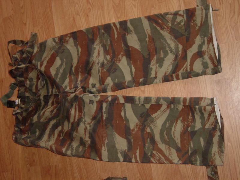 Un peu de camouflage Léopard - Page 4 15x7h2f