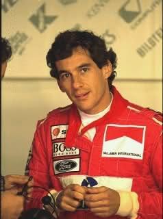 15 años sin Senna 1haz4y