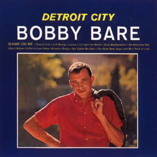 Bobby Bare - Discography (105 Albums = 127CD's) 1j3rd4