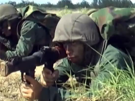 Armée Venezuelienne/National Bolivarian Armed Forces/ Fuerza Armada Nacional Bolivariana - Page 5 1ji4o