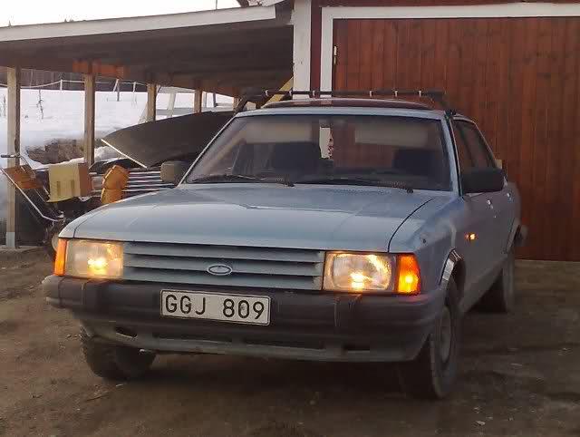 Kickassford - Granada 2.9 Turbo 1sjiw2