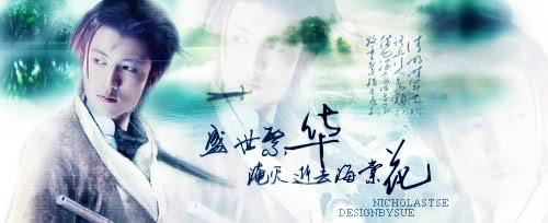 [2010] Darling wa Gaikokujin | My Darling is a Foreigner 1z1sbk5