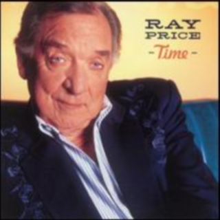 Ray Price - Discography (86 Albums = 99CD's) - Page 3 1zb4o7