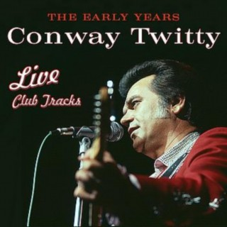 Conway Twitty & The Rock Housers - Discography (181 Albums = 219CD's) - Page 7 1zccqab