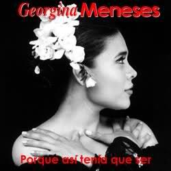 Georgina Meneses 1zp03nb