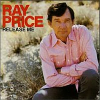 Ray Price - Discography (86 Albums = 99CD's) - Page 2 1zp2z5c