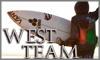 Elección de Team - Página 2 2006vtg