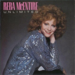 Reba McEntire - Discography (57 Albums = 67CD's) 210hzqd