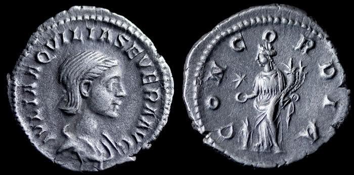ELAGABAL:Quand la pierre d'Emèse détronna les dieux de Rome 21jao9y