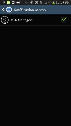 [TUTO] Samsung Galaxy GEAR : Tutoriels pour le Root / ATN Manager / Nova Launcher / UCCW, etc... [07.11.2013] 21l4lxs