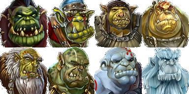 Faces de Kings Bounty (88) 21lnaxx
