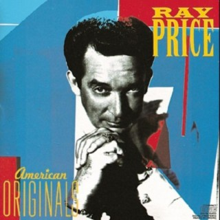 Ray Price - Discography (86 Albums = 99CD's) - Page 3 23h98pu