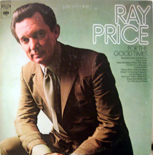 Ray Price - Discography (86 Albums = 99CD's) 23jg2ty