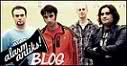 Blog Alarmantiks