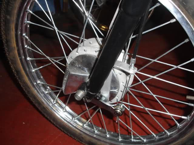 Réplica Ducati 50 de circuito - Página 4 245y59s