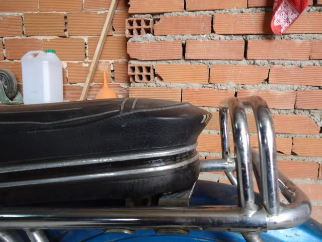 "Mi nueva SP-96 ""Gran Turismo Electronik"" 24glfgy"