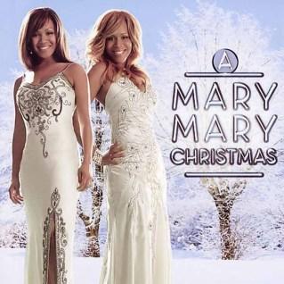 Christmas List 01 (99 Albums = 100 CD's) - Page 3 24ovf3q