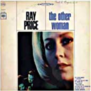 Ray Price - Discography (86 Albums = 99CD's) 24vljyv