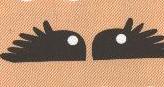 Aprenda a pintar ojos 25ezb7r