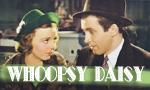 Des mini-bans Whoopsy Daisy ! 25jwnqu