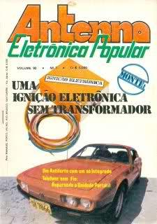 Revistas de Eletrônica Descontinuadas 27zkqdh