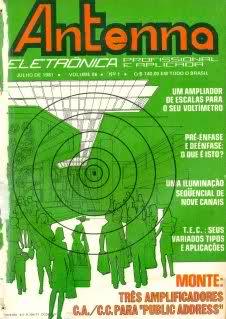 Revistas de Eletrônica Descontinuadas 281spd1