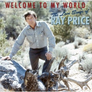 Ray Price - Discography (86 Albums = 99CD's) - Page 4 289haox