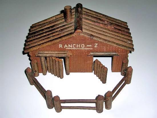 guzzi - Guzzi Dingo 75 Ranchera * Carlos - Página 4 2957i8l