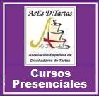 Foro gratis : AsEs D TARTAS 29dwnyp