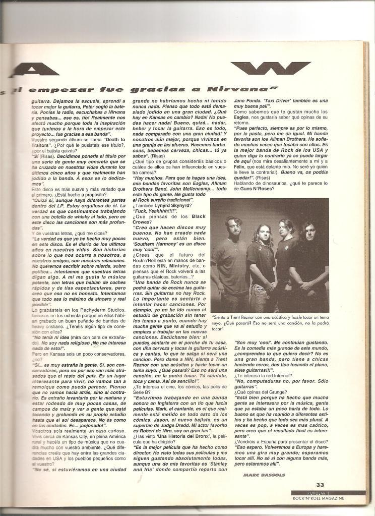 Popular 1 - Página 10 29e0imo