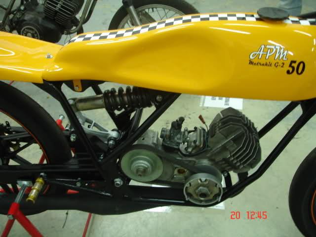 Moto Injerto Chasis FDS / Motor Metrakit - Página 5 2cbl8j
