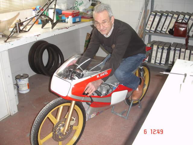 Replicando Derbi RAN por Pula Racing 2cgo3f6